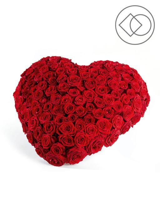 Mīļotajam | sirds