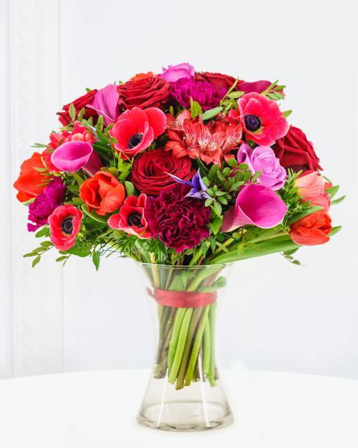 Dievišķie ziedi